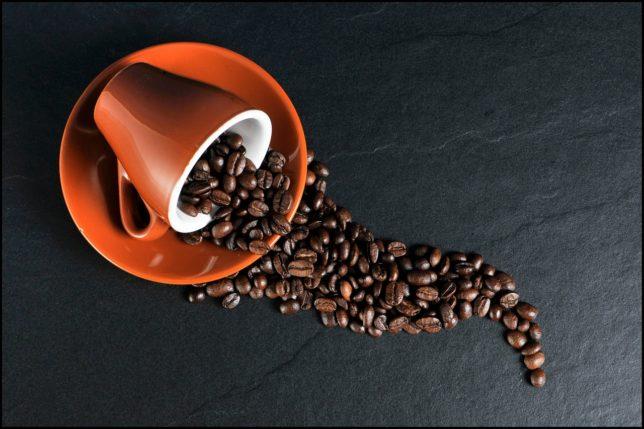 「カフェオレ」と「カフェラテ」の違いは「コーヒー」だった!