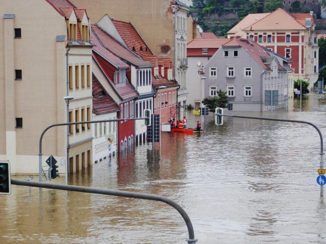 サランラップは超万能!災害時、避難時に持って行くべきもの、あると便利なもの【一覧】