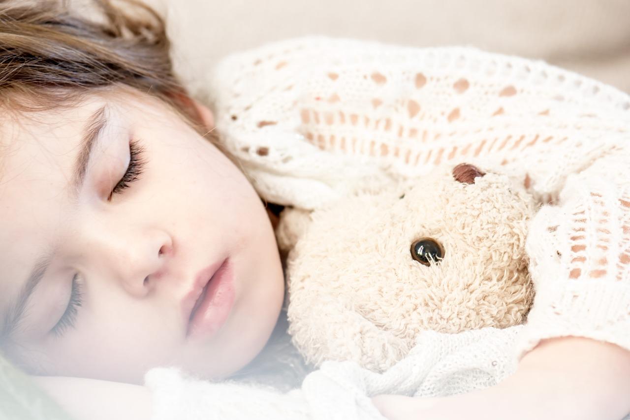「gn8」→「おやすみー」意味や由来、使い方も!【スラング】
